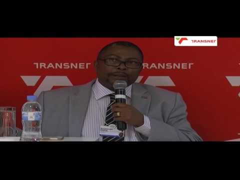 Investment prospects in Africa's freight and logistics industry