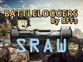 Battleloggers - SRAW