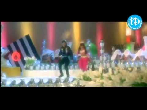 Ramya Krishna   Aamani Telugu Hot Navel Masala rain wet saree...
