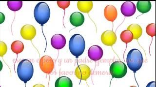Felicitaciones De Cumpleaños Animadas, Tarjetas De Feliz Cumpleaños Gratis , Feliz Cumpleaños Esposo