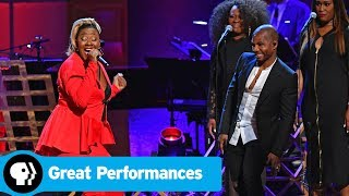 GREAT PERFORMANCES | GRAMMY Salute to Music Legends 2017™: Official Trailer | PBS
