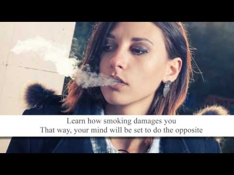 Hypnotherapy Adelaide – How To Stop Smoking With Hypnosis