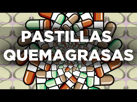 5 pastillas naturales para quemar grasas más rápido: cetona de frambuesa. garcinia cambogia. guaraná