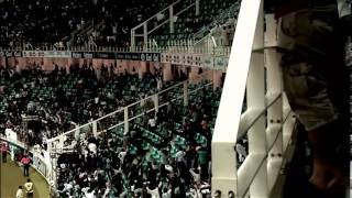 Pakistan ICC World Cup t20 2014 Song HD