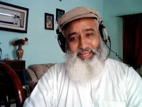 GERMANY JHELUM  COORDINATION DR.ASHRAF SAHIBZADA.wmv