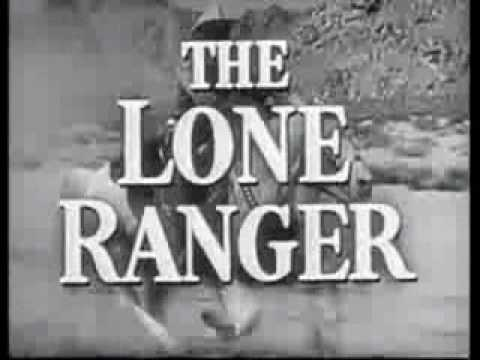 "1984. THE LONE RANGERs CREED ""I believe that to have a friend ..."