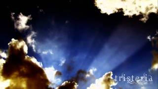 Tristeria-Ankth