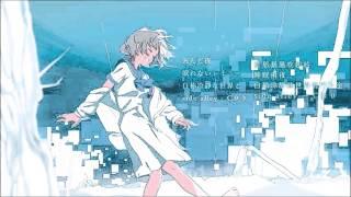 【IA】Alice in 冷凍庫 [中文字幕]