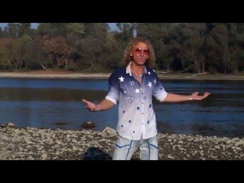 Balázs Pali - Velem Megtalálod A Boldogságot…  (Originál Videó 2016)