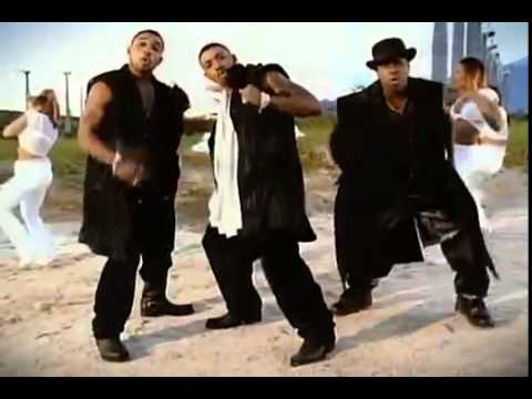 H Town Natural Woman video