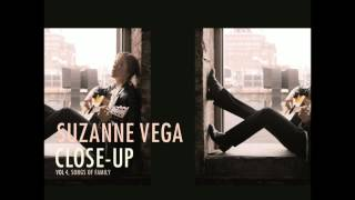 Watch Suzanne Vega Ludlow Street video