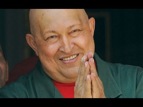 HUGO CHAVEZ REMEMBERED