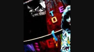 Vídeo 7 de Vegastar