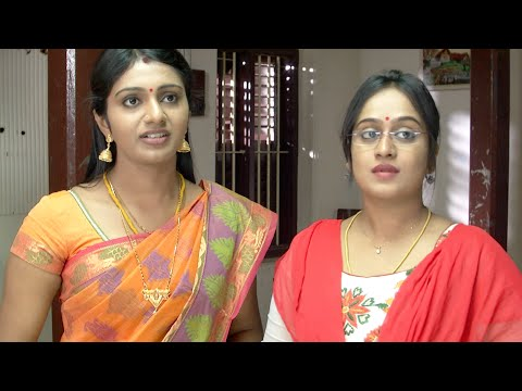 Deivamagal Episode 541, 09/02/15