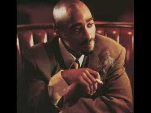 2pac How Do You Want It video