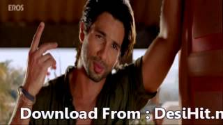 Teri Meri Kahani - TERI MERI KAHANI | ALLAH JAANE |FULL SONG |HQ| SHAHID PRIYANKA |BOLLYWOOD HINDI INDIAN