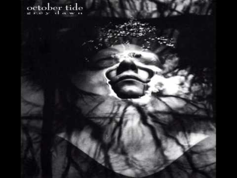 October Tide - Heart Of The Dead