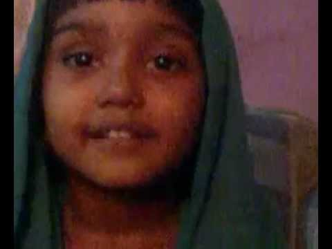 Thatathin Marayathu Child Version Original100% video