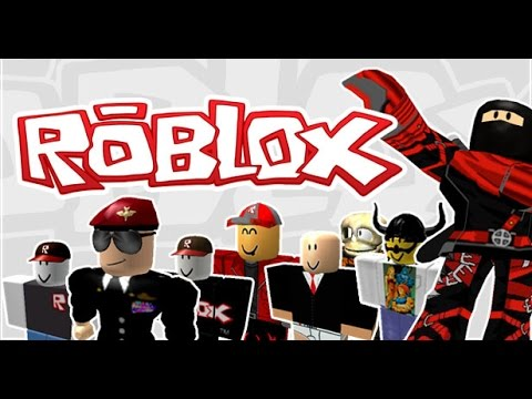 Roblox-Military Fort and Factory Tycoon