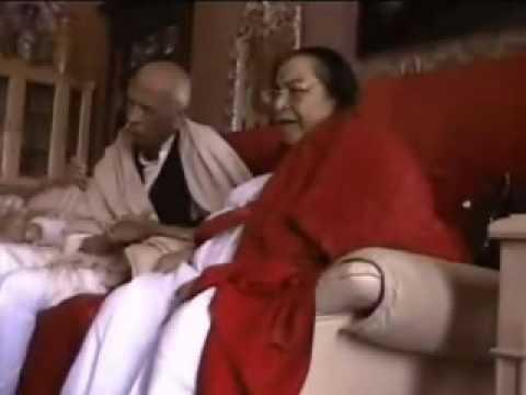 Mangesh Dhakde Duniya Mein Tera Nizam