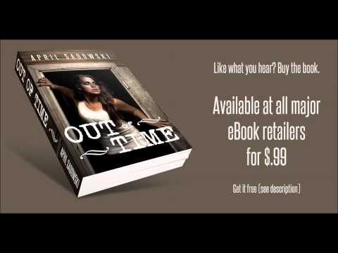Out of Time Episode 1