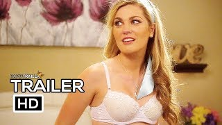 DEAD SEXY Official Trailer (2018) Comedy Movie HD