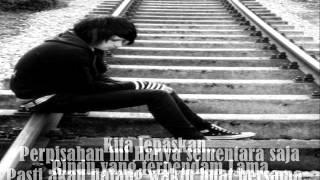Download lagu Rindu Terpendam gratis