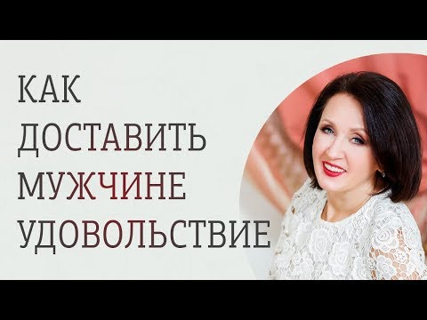 foto-orgazma-iz-vlagalisha-letsya