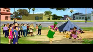 PANDAV GOENDA | Jipsi Nacher Arale Episode 01 | PANDOB GOYENDA