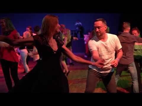 MAH03846 UZC2018 Social Dance v15 ~ Zouk Soul