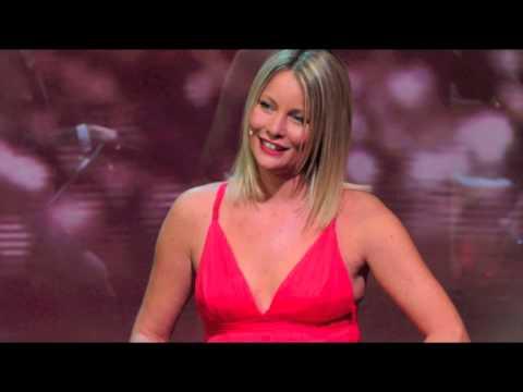 La seconda intervista a Flavia Vento – La Zanzara – Radio 24 – 07/11/2012