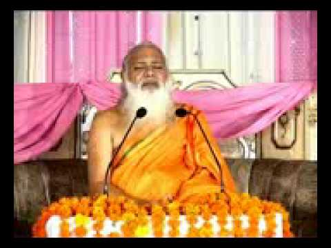 Bhagwan Valmiki Ji http://www.oonly.com/download/bhagwan-valmiki-bhajan-video-1.html