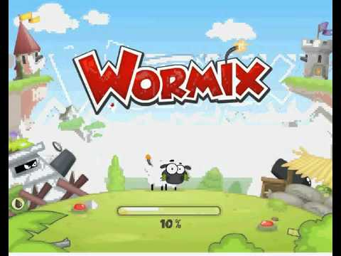 Программа WPE Pro для взлома игры Вормикс (Wormix), как взломать игру Ворми