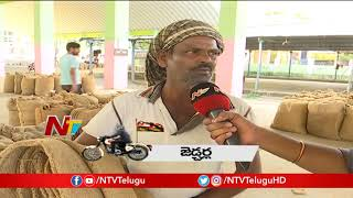 Voice Of Common Man : Telangana Election Survey | Poll Yatra | Jadcherla | NTV Special