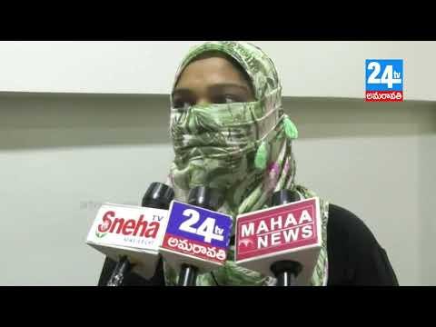 24 tv Amaravathi 22 07 18