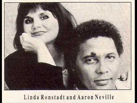 Aaron Neville - I Need You