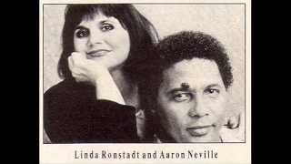 Watch Aaron Neville I Need You video
