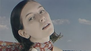 King Princess - Pussy Is God