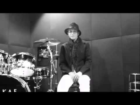 『和田光司 始動2013』
