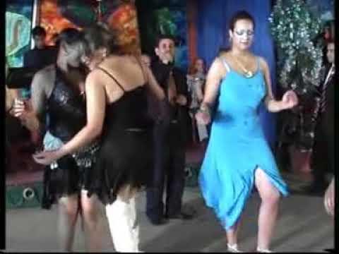 ambiance cabaret Music Videos