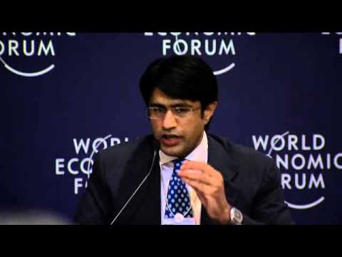East Asia 2011 - Building around Bottlenecks: Upgrading Asia's Infrastructure