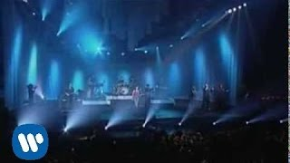 Watch Laura Pausini Angeli Nel Blu video