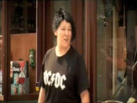 Katherine Lynch Comedian Katherine Lynch's Wonderwomen