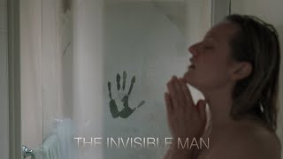 The Invisible Man - In Theaters February 28 [HD]