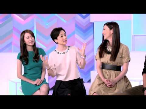 """Pure Beauty """"All Things Girl"""" Malaysia Version Episode 7 Teaser"""