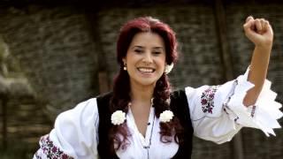 Ramona Fabian - Caru` cu muieri stricate