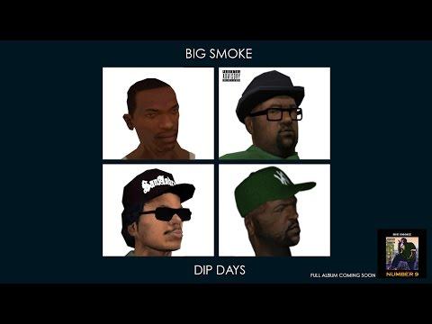 Feel Smoke Inc.