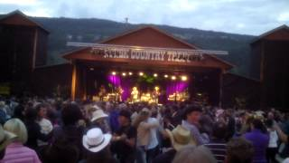 Watch Bellamy Brothers Do You Love As Good As You Look video