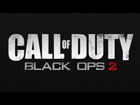 Black ops 2 Deutsch - Sentry Gun zu schwach? - Das wird sich ändern