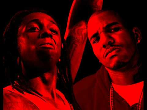 Lil Wayne - Lyrical Homicide